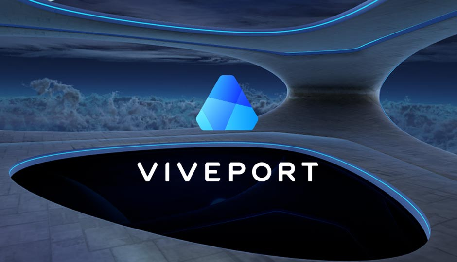 Virtual Reality Apps VR Apps 360 Video Apps